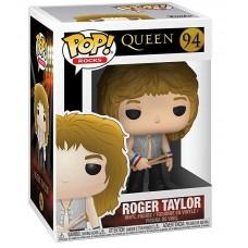 Фигурка Funko POP! Vinyl: Rocks: Queen: Roger Taylor