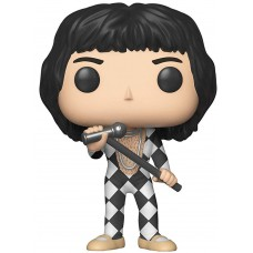 Фигурка Funko POP! Vinyl: Rocks: Queen: Freddy Mercury