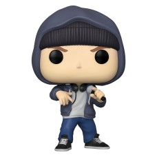 Фигурка Funko POP! Movies: 8 Mile: B-Rabbit