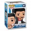 Фигурка Funko POP! Rocks: Elvis Presley: Elvis Blue Hawaii