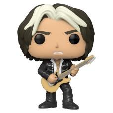 Фигурка Funko POP! Rocks: Aerosmith: Joe Perry
