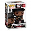 Фигурка Funko POP! Run-DMC Jam Master Jay