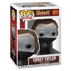 Фигурка Funko POP! Rocks: Slipknot: Corey Taylor