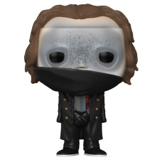 Фигурка Funko POP! Rocks: Slipknot: Corey Taylor