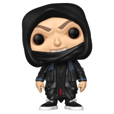 Фигурка Funko POP! Rocks: Slipknot: Sid Wilson