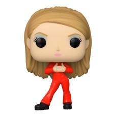 Фигурка Funko POP! Vinyl: Rocks: Britney Spears