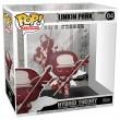 Фигурка Funko POP Albums: Linkin Park - Hybrid Theory