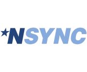 NSYNC