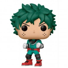 Фигурка Funko POP! Vinyl: My Hero Academia: Deku