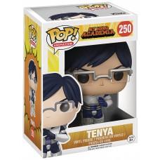 Фигурка Funko POP! Vinyl: My Hero Academia: Tenya