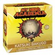 Фигурка Funko Vinyl Figure: 5 Star: My Hero Academia: Katsuki
