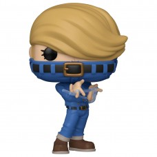 Фигурка Funko POP! My Hero Academia: Best Jeanist