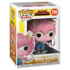Фигурка Funko POP! My Hero Academia: Mina Ashido