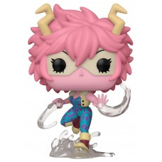 Фигурка Funko POP! My Hero Academia: Mina Ashido