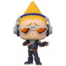 Фигурка Funko POP! My Hero Academia: Present Mic