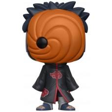 Фигурка Funko POP! Vinyl: Naruto Shippuden: Tobi