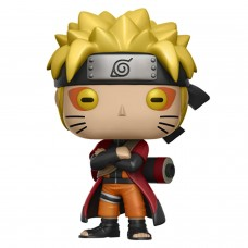 Фигурка Funko POP! Vinyl: Naruto Shippuden: Naruto Sage Mode