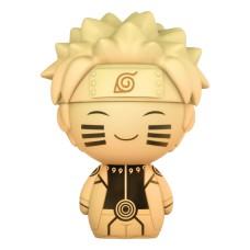 Фигурка Funko Dorbz: Naruto Shippuden: Naruto Kyuubi (Exc) (CC)