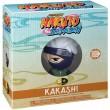 Фигурка Funko Vinyl Figure: 5 Star: Naruto: Kakashi
