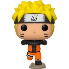 Фигурка Funko POP! Vinyl: Naruto: Naruto Running