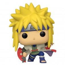 Фигурка Funko POP! Naruto Shippuden: Minato Namikaze