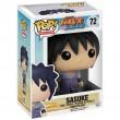 Фигурка Funko POP! Vinyl: Naruto Shippuden: Sasuke