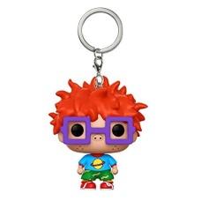 Брелок Funko Pocket POP!: Chuckie Finster