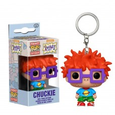 Брелок Funko Pocket POP!: Chuckie Finster