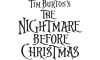 The Nightmare Before Christmas (Кошмар перед Рождеством)