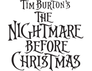 The Nightmare Before Christmas (Кошмар перед Рождеством)