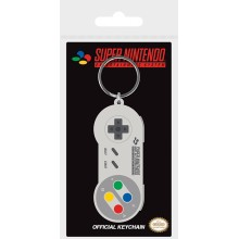 Брелок Pyramid: Nintendo (SNES Controller)