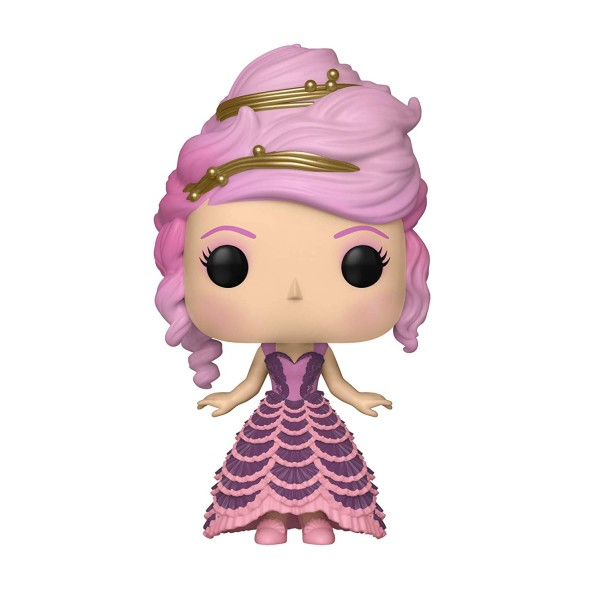 Фигурка Funko POP!: Щелкунчик (The Nutcracker) Сахарная Фея