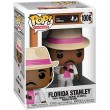 Фигурка Funko POP! Vinyl: The Office: Florida Stanley Hudson