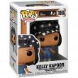Фигурка Funko POP! Vinyl: The Office: Kelly Kapoor