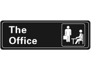 Office (Офис)