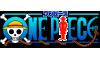 One Piece (Большой куш)