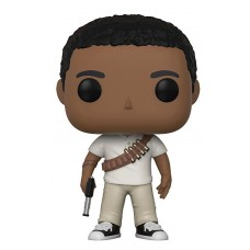 Фигурка Funko POP! Vinyl: IT S2: Mike