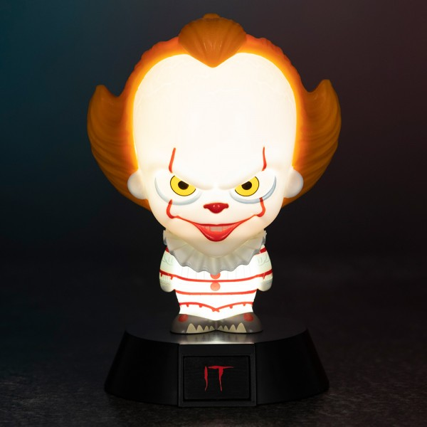 Светильник IT Pennywise Icon Light