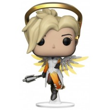 Фигурка Funko POP! Overwatch: Mercy