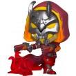 Фигурка Funko POP! Vinyl: Games: Overwatch S5: Reaper (Hell Fire)
