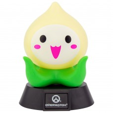 Светильник Overwatch Pachimari Icon Light