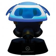 Светильник Overwatch Snowball Icon Light