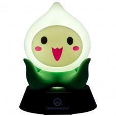 Светильник Overwatch Pachimari Icon Light