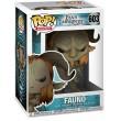Фигурка Funko POP! Vinyl: Horror: Pan's Labyrinth: Fauno