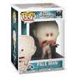 Фигурка Funko POP! Vinyl: Horror: Pan's Labyrinth: Pale Man