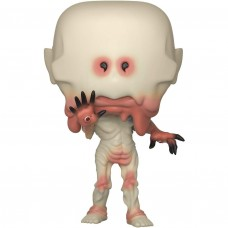 Фигурка Funko POP! Vinyl: Horror: Pan's Labyrinth: Pale Man