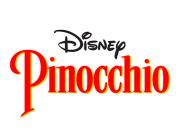 Pinocchio (Пиноккио)