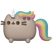 Фигурка Funko POP! Vinyl: Pusheen: Pusheenicorn