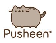 Pusheen (кот Пушин)