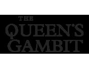 The Queen's Gambit (Ход королевы)